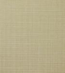 Ткань для штор 6782055 Tennessee Casamance