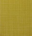 Ткань для штор 6782157 Tennessee Casamance