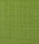 Ткань для штор 6782451 Tennessee Casamance