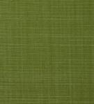 Ткань для штор 6782543 Tennessee Casamance