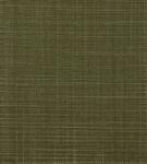 Ткань для штор 6782699 Tennessee Casamance