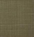 Ткань для штор 6782783 Tennessee Casamance