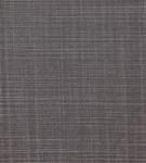 Ткань для штор 6784212 Tennessee Casamance