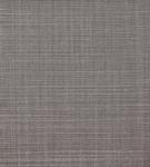 Ткань для штор 6784372 Tennessee Casamance