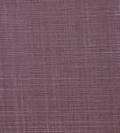 Ткань для штор 6784459 Tennessee Casamance