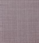 Ткань для штор 6784514 Tennessee Casamance