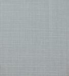 Ткань для штор 6784633 Tennessee Casamance