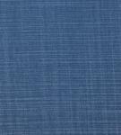 Ткань для штор 6785004 Tennessee Casamance