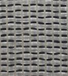 Ткань для штор 8730141 Theoreme Casamance