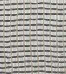 Ткань для штор 8730286 Theoreme Casamance