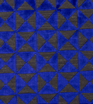Ткань для штор 8760335 Theoreme Casamance