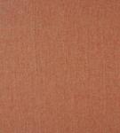Ткань для штор 33570340 Topaze Casamance