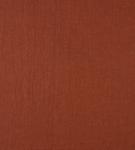 Ткань для штор 33570460 Topaze Casamance