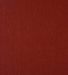 Ткань для штор 33570580 Topaze Casamance