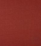 Ткань для штор 33570601 Topaze Casamance