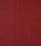 Ткань для штор 33570721 Topaze Casamance