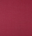 Ткань для штор 33570841 Topaze Casamance