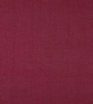 Ткань для штор 33570961 Topaze Casamance