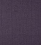 Ткань для штор 33571081 Topaze Casamance