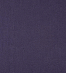 Ткань для штор 33571102 Topaze Casamance