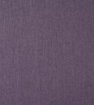 Ткань для штор 33571233 Topaze Casamance