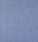 Ткань для штор 33571462 Topaze Casamance