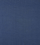 Ткань для штор 33571582 Topaze Casamance