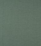 Ткань для штор 33571603 Topaze Casamance