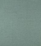 Ткань для штор 33571843 Topaze Casamance