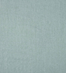 Ткань для штор 33572104 Topaze Casamance
