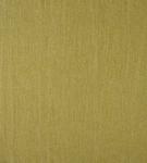 Ткань для штор 33572224 Topaze Casamance