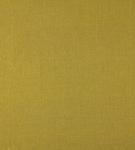 Ткань для штор 33572355 Topaze Casamance