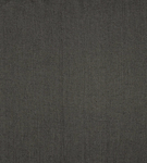 Ткань для штор 33573058 Topaze Casamance