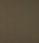 Ткань для штор 33574690 Topaze Casamance