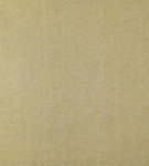 Ткань для штор 33660304 Topaze Casamance