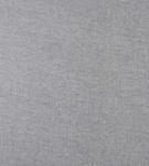 Ткань для штор 33660406 Topaze Casamance