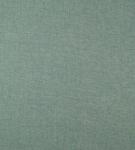 Ткань для штор 33660508 Topaze Casamance