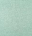 Ткань для штор 33660610 Topaze Casamance