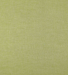 Ткань для штор 33660814 Topaze Casamance