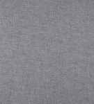 Ткань для штор 33661426 Topaze Casamance