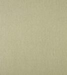 Ткань для штор 33661834 Topaze Casamance
