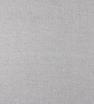 Ткань для штор 33662140 Topaze Casamance