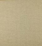 Ткань для штор 33662242 Topaze Casamance