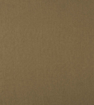 Ткань для штор 33662650 Topaze Casamance