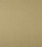 Ткань для штор 33662752 Topaze Casamance