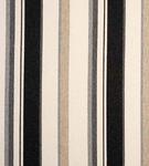 Ткань для штор 33310254 Twin Set Casamance
