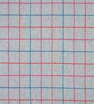 Ткань для штор 33470135 Twin Set Casamance