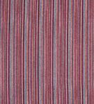 Ткань для штор 33460122 Twin Set Casamance
