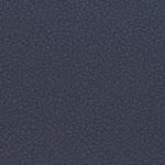 Ткань для штор 331959 Cassia Weaves Zoffany