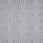 Ткань для штор 331980 Cassia Weaves Zoffany
